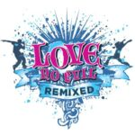 Love No Evil Remixed