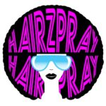 Hairzpray FB profile